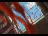 AMV - Bleach,Naruto,Death Note,Eureka7,Blood+