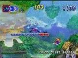 Sega Saturn (1995) > Nights Into Dreams > Demo