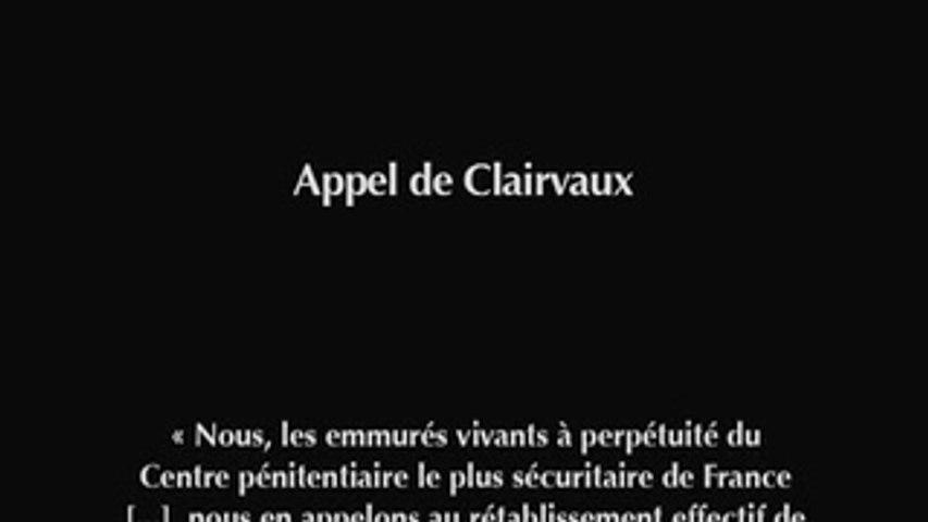 Rétention de Sûreté CHAP III