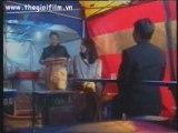 ThaoNguyenXanh_dvd2_13