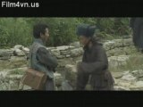 Film4vn.us-HungQuangDM-24.02
