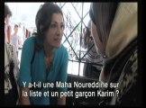 """Sous les bombes"", un film de Philippe Aractingi"