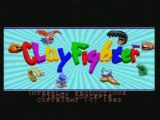 ingame clay fighter