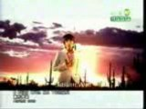 DBSK-  Stay with me tonight