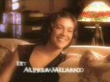 Charmed Saison 2