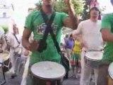 Parade Valence 2005