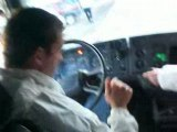 Dans Le Camion Delirs avec Mathieu et les autres...17-04-08