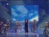 Prime 13 18/04 - Shahinaz Star Academy LBC5 (7)