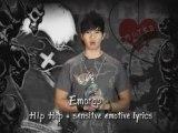 EMO Music - Emo Rap, Emo Punk, Screamo