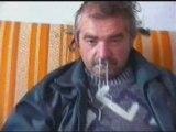 VIDEO PERSO AMATEUR MARRANTE homme cuit humour rire gag blag