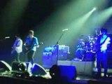 The kooks printemps de bourges 2008