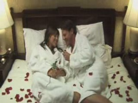 Sex Im Hotel