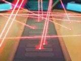 Secret Agent Clank - Trailer - PSP