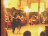 Argentine Tango Steps and Tango Music: Buenos Aires, ...