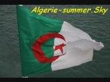 Rai algerien - Sobri sobri -  A ecoute
