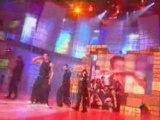 - Vidéo - Upa Dance - Sambame (Live - Un Dos Tres)