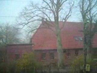 hannover - nienburg 1