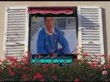 Algerie profonde HARAGAS Part_5