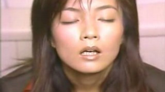 Takami Yoshimoto - Mother Nature Calls