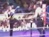 Amri Madani finale france elite 2007-savate bf-