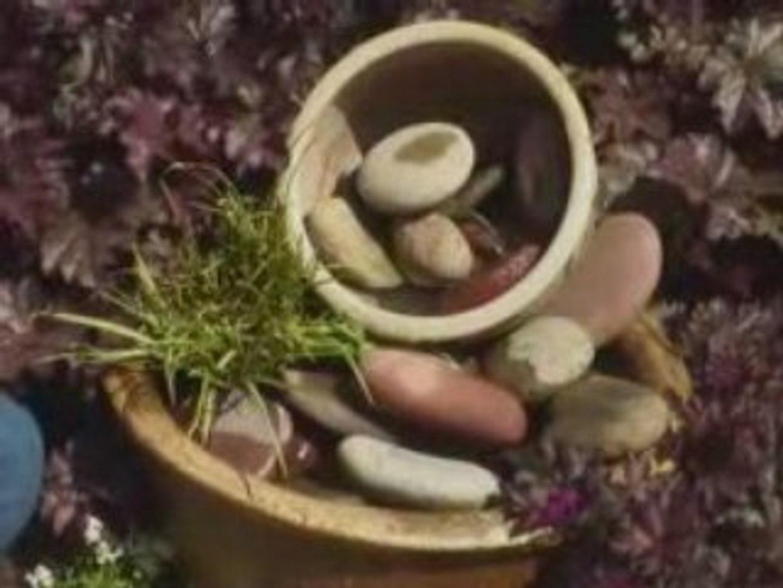 Home & Garden - Garden Fountain