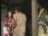 81'大河ドラマ「おんな太閤記」第16回 (4/4)
