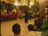 5of5:Argentine Tango Steps & Tango Music:Buenos Aires, ...