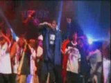 2Pac - 2 Of Amerikaz Most Wanted [Live]