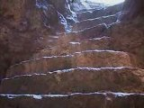 la cenote samula avec les tours de mimi en francais