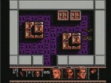 Irate Gamer - Mission Impossible (DVD version)