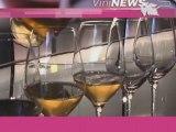 Château D'Yquem 2007 vin wine