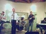 Vidéo du concert à Chantepie le 18 avril 2008