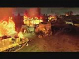 Brother in Arms Hells Highway Trailer By Ubisoft
