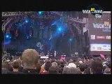 Good Charlotte - Rock am Ring 2007 I just Wanna Live
