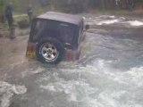 Raid 4x4 Les Vans Christian Jeep Wrangler IMG_0126