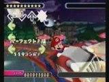 KAT-TUN CM - DDR Mario Mix