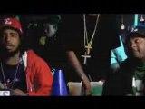 B.o.B. Feat Rich Boy - Haterz Everywhere [NEW]