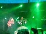 http://x0o-inmydreams-o0x3.skyrock.com/ BXL 03/03/2008 Nesi