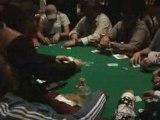 La Ligue de tournois de Poker du Québec à Las Vegas