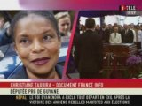 lemonde : Télézapping du 21/04/2008