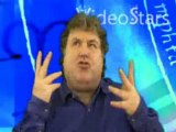 Russell Grant Video Horoscope Aries April Tuesday 22nd