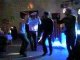 bratisla boys remix !!!!!!