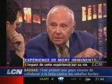 Jean Morzelle Témoignage Nde-Emi