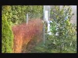 Paysagiste, aménagement extérieur : créer un jardin contemporain, aménager un jardin urbain, jardin en kit, paysagiste designer.