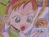 Gokinjo monogatari 07- Des vrais amis part 2 (IT)