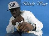 Portrait court Black-Vner (rap)
