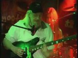 """When I met you"" By BB BLACKDOG Live at the Snooty Fox"
