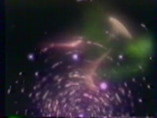 Vidéo de Raymond A. Moody
