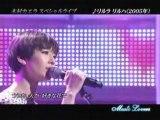 木村カエラ kaela kimura - MusicLovers 1 [tv]