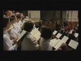 Mozart Requiem Confutatis